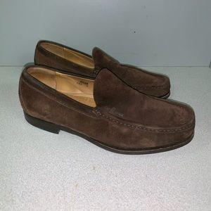The original car shoe Men loader